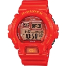 Casio G-Shock Bluetooth GB-X6900B-4 Watch