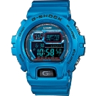 Casio G-Shock Bluetooth GB-X96900B-2 Watch