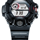 Casio Master of G Rangeman GW9400-1 Watch