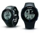 Garmin Forerunner 610 Sport Watch