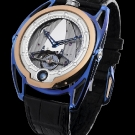 De Bethune DB28RS5B  Watch