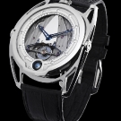 De Bethune DB28TIS5 Watch