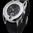 De Bethune DB28TIS8 Watch