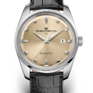 Girard-Perregaux 1957 Gyromatic Watch Front