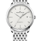 Girard-Perregaux 1966 Stainless Steel Watch - Steel Bracelet