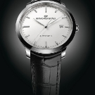 Girard-Perregaux 1966 Stainless Steel Watch