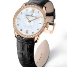 Girard-Perregaux 1966 Lady Moon Phases Watch