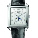 Girard-Perregaux Vintage 1945 Moon Phases Watch
