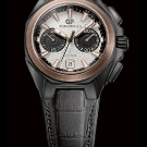 Girard Perregaux Chrono Hawk Hollywoodland Watch 49970-34-132-BB6A