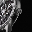 Girard-Perregaux Neo-Bridges Watch Profile