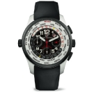 Girard-Perregaux ww.tc Only Watch 2011