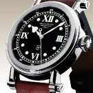 Speake Marin Spirit MK II Watch