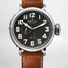 Zenith Pilot Montre d'Aéronef Type 20 GMT Watch
