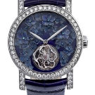 Chaumet Hortensia Tourbillon Watch