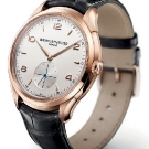 Baume & Mercier Clifton 1830 Watch