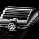 MB&F Horological Machine No.5 Watch