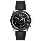Bell & Ross Vintage BR 126 Sport Heritage Watch