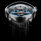 MB&F Legacy Machine 2 Watch