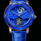 graham-geo-graham-moon-watch-front