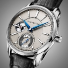 Grönefeld 1941 Remontoire White Gold Watch