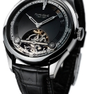 Hajime Asaoka Project T Tourbillon Watch