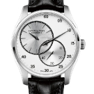 Hamilton Jazzmaster Regulator Auto Watch H42615753