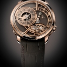 Hautlence HLC06 Watch