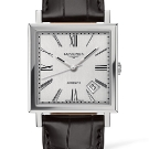 Longines Heritage 1968 Steel Watch
