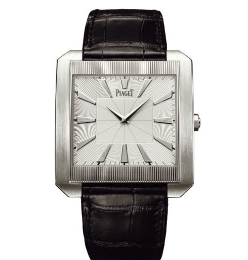 Piaget Protocole XXL Watch