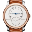 F.P. Journe Historical Anniversary Tourbillon Watch