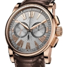 Roger Dubuis Hommage Chronograph Watch Case