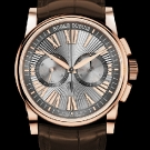 Roger Dubuis Hommage Chronograph Watch