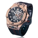 Hublot Big Bang Ferrari King Gold Watch