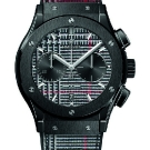 Hublot Classic Fusion Italia Independent 521.CM.2706.NR.ITI17 Watch