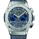 Hublot Classic Fusion Italia Independent 521.NX.2701.NR.ITI17 Warch
