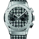 Hublot Classic Fusion Italia Independent 521.NX.2702.NR.ITI17 Watch
