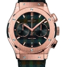 Hublot Classic Fusion Italia Independent 521.OX.2705.NR.ITI17 Watch