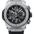 Hublot Big Bang Unico Chronograph Titanium Watch