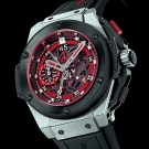 Hublot King Power UEFA Euro 2012 Poland Watch