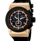 Invicta Akula Reserve Sport Chrono 4843 Watch