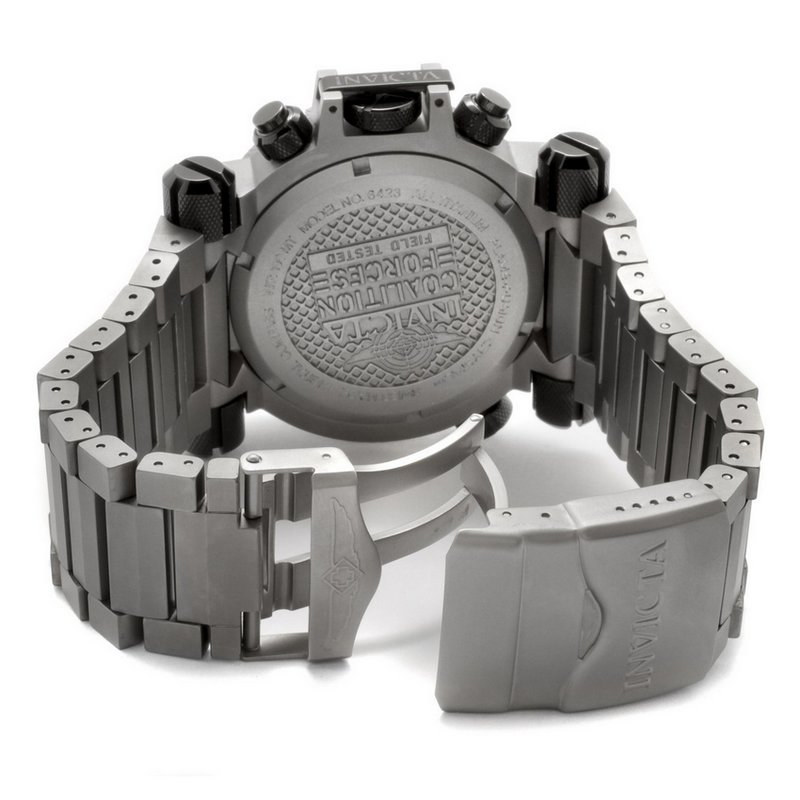 ShopNBC.com Invicta watch
