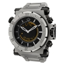 Invicta Coalition Forces 6423 Watch
