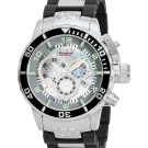 Invicta Corduba Chrono Sport Watch 0476