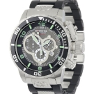 Invicta Corduba Chrono Sport Watch 0477