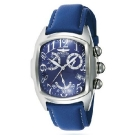 invicta-dragon-lupah-classic-watch-blue-model-2095