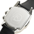 invicta-dragon-lupah-classic-watch-caseback