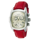 invicta-dragon-lupah-classic-watch-red-model-2096