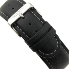 invicta-dragon-lupah-classic-watch-strap-buckle