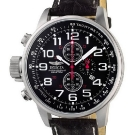 Invicta Force Lefty Chronograph Watch 2770