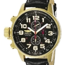 Invicta Force Lefty Chronograph Watch 3330